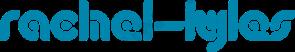 rachel-lyles