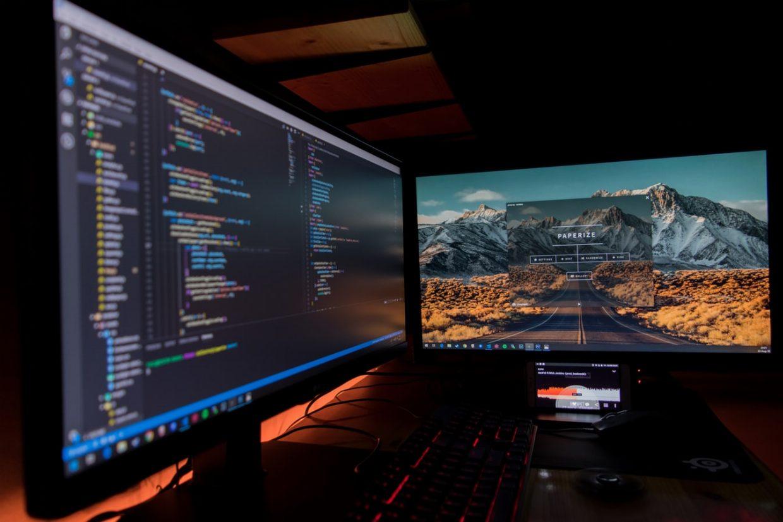 Is Avast Software Defense My Computer? - Post Thumbnail